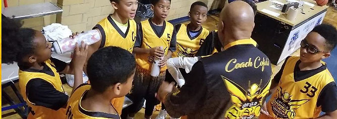 Marvin Cofield Basketball School.JPG