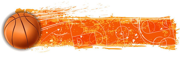 blanks-basketball-banners_89087.jpg