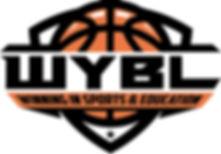 New WYBL logo.jpg