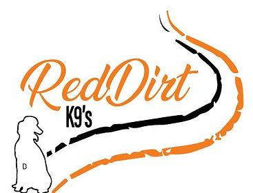 Red Dirt K9s logo.jpg