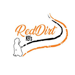 Red Dirt K9s