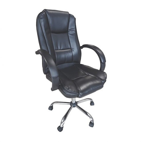 Fotelja NF 3138