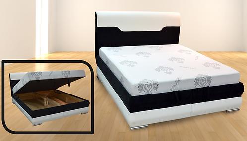 Bračni krevet ''VERONA''