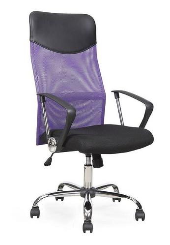 Fotelja NF 270
