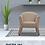 Thumbnail: Fotelja ''BERLIN''