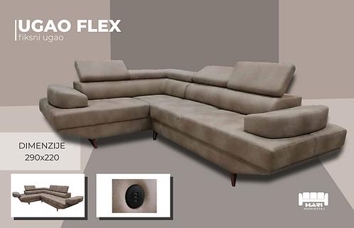 Ugao ''FLEX''