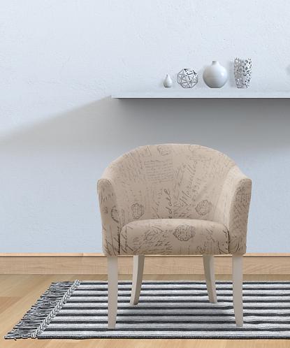 Fotelja CARPE