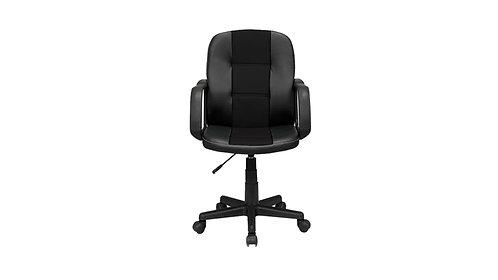 Fotelja MLM-611237-C