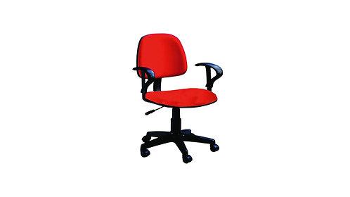 Fotelja 2001A