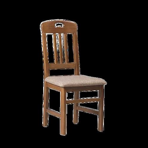 Trpezarijska stolica ''RAJNA-hrast''