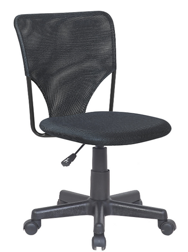 Fotelja NF 282