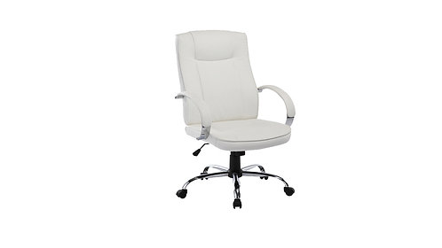 Fotelja DT5838