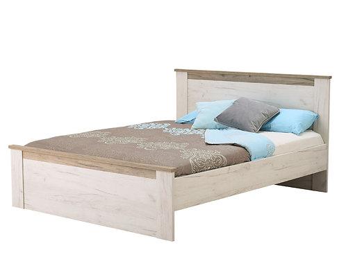 Bračni krevet ''KENT BK 160''