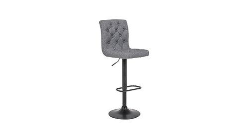 Barska stolica MLM-620070