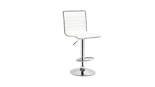 Barska stolica MLM-620033-C