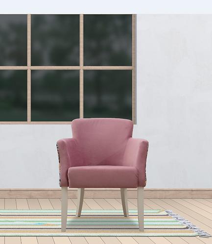 Fotelja DIEM