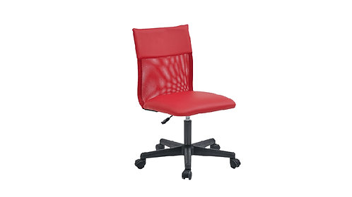 Fotelja MLM-611501