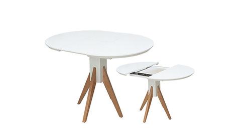 Trpezarijski stol ATRIA