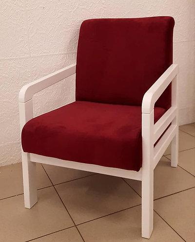 Fotelja ''FORTUNA''