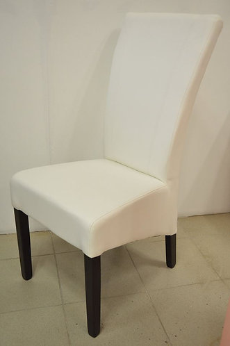 Trpezarijska stolica ''MALANGONI 023''