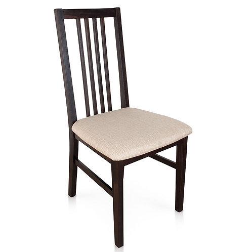 Trpezarijska stolica ''LEO''