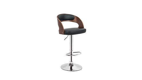 Barska stolica MLM-620078