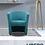 Thumbnail: Fotelja ''LIBERO''