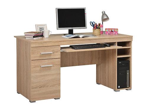 Kompjuterski stol ''ALFA''