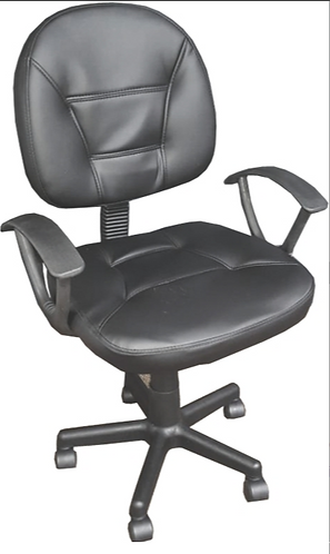 Fotelja NF 233DB