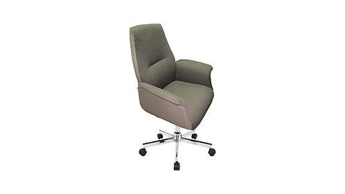 Fotelja QZY-1723M