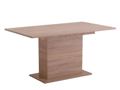 Trpezarijski stol ''ELDON''