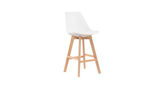 Barska stolica B-003