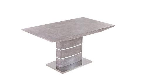Trpezarijski stol DT-9186