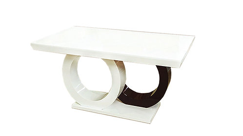 Trpezarijski stol AUDI