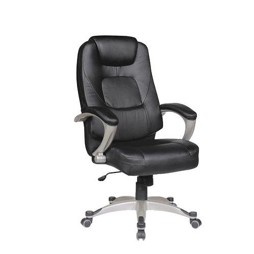 Fotelja NF 3015