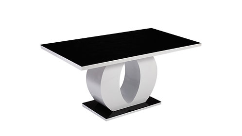 Trpezarijski stol DT-9043