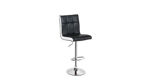 Barska stolica MLM-510040H