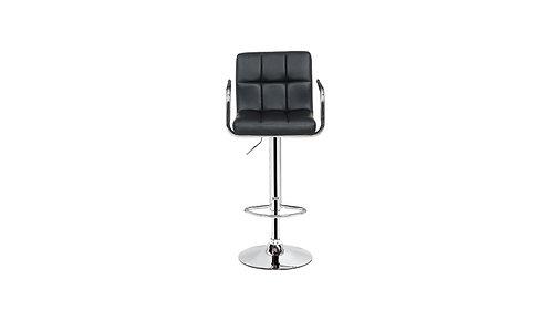 Barska stolica MLM-620032