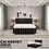 Thumbnail: Bračni  krevet '' AMADEUS ''