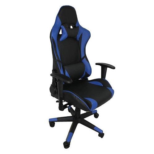 Fotelja NF S150