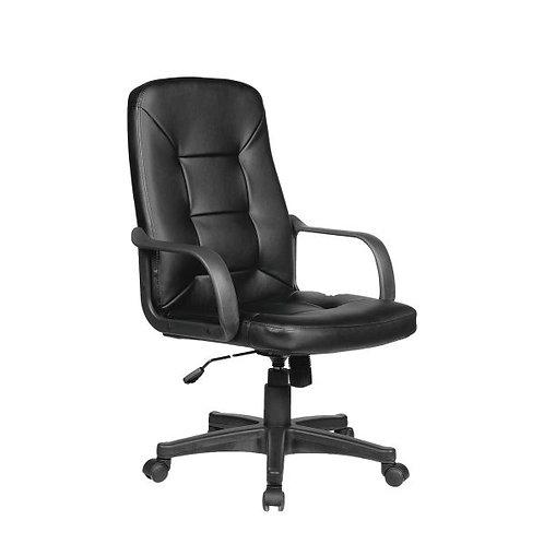 Foteljs NF 613