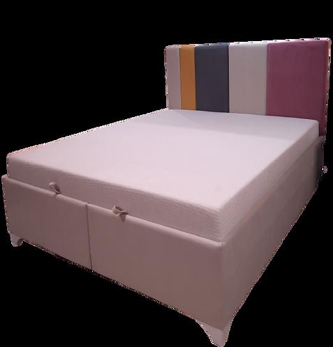Bračni krevet ''UNO''
