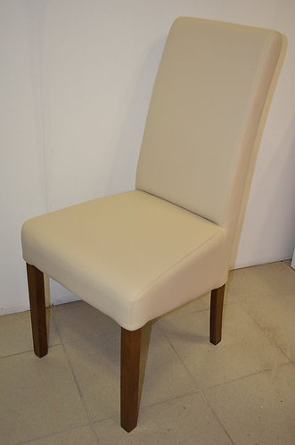 Trpezarijska stolica ''MAJA'' Bež