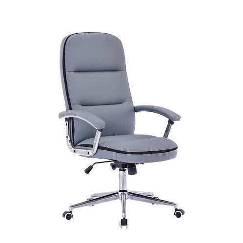 Fotelja NF 8682