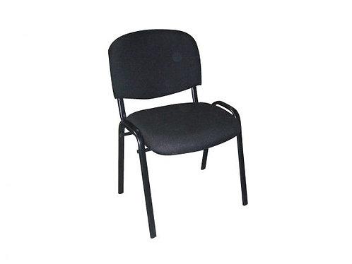 Fotelja NF 126