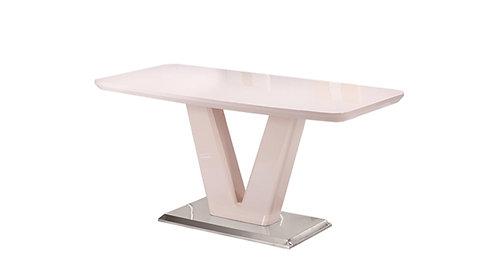 Trpezarisjki stol A02