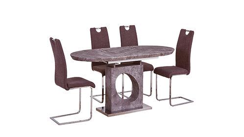 Trpezarijski stol A08