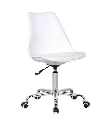 Fotelja NF 905