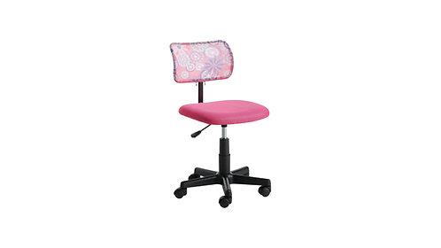 Fotelja MLM-611312
