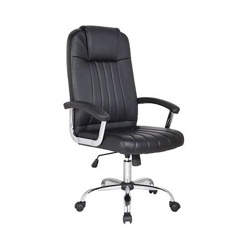 Fotelja NF 1398